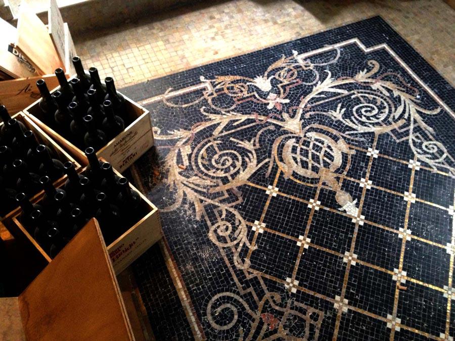 Carpet-Budapest-(Hotel-Villa-Maria-in-Ravello)