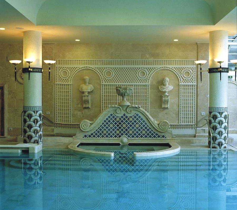 HOTEL-HILTON---ROMA-3