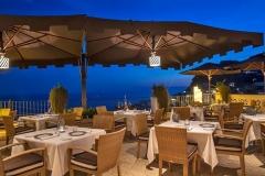 Capri-Tiberio-Palace-9
