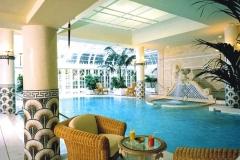 HOTEL-HILTON---ROMA-4