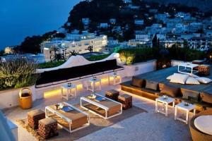 Capri-Tiberio-Palace-10